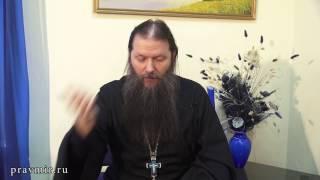 видео Достоевский и работа по специальности