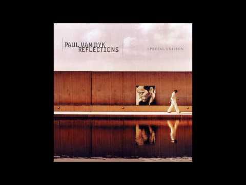 Paul van Dyk - Spellbound