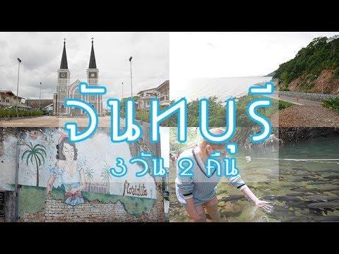 youtube#video