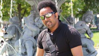 Tekeste Goitom - Adey | ኣደይ - New Eritrean Music 2020 (Official Video)