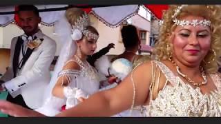 Ali VE Safinaz Düğün Töreni 1  bolum SUNAI BOSA BOSA SLIVEN TEL 0896244365