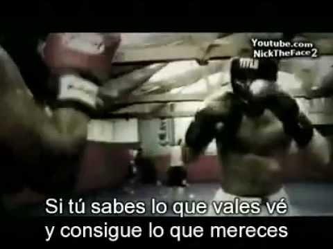 Rocky frases motivadoras latino dating 1