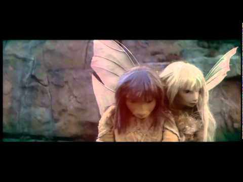 ☣Tribute To Fantasy Movies From The 80's ❧ (Music By Ulrich Schnauss)☣