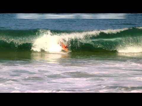Johnsons hawaii 2012