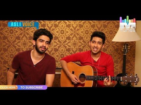 Main Rahoon Ya Na Rahoon | Armaan Malik, Amaal Mallik | Singles | MTunes HD