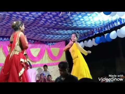 Download तु हँसके बोलेलू ए जान arkesta ll tu has ke bolelu ye jaan ll arkesta song #DJ_Bhojpuri_ Arkesta_Song