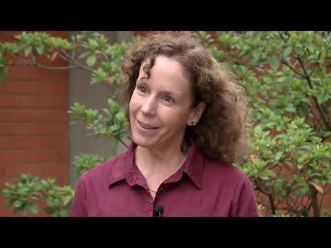 Видео Unesp botucatu cursos