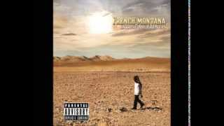 French Montana - Once In Awhile (Feat. Max B) instrumental