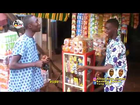 Download Real House Of Comedy   How different tribe draw debt Nigerian Comedy  Short Funny Videos