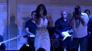 Najwa Karam - Shams Al Aseel Nabateyeh