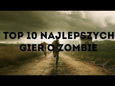TOP 10 najlepszych