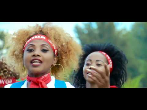 SISCA - ASIAVA ROMBO [Official video 2018 HD]