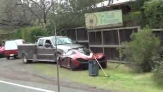 need for speed cars at the toll house filming in mendocino county ca on hwy 253 4 7 13