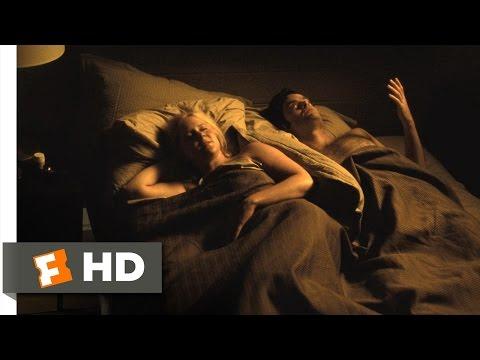 Trainwreck (5/10) Movie CLIP - Breathe Up Towards the Sky (2015) HD