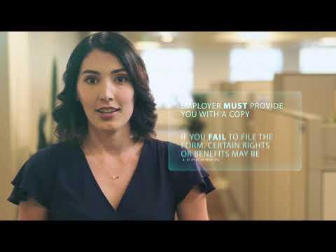 Understanding Your Worker's Compensation Claim