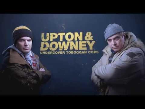RMR: Upton & Downey