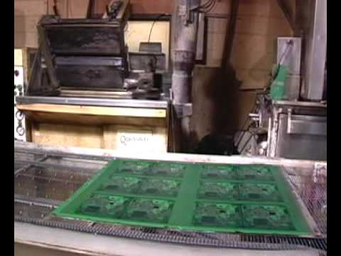circuit board production workflowflv youtube automotive wiring