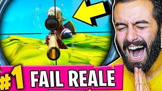 """REACTION TO THE FAILS OF MORE FUNIST #2 (GLITCH INVISIBILITY) """"Fails GLITCH Compilation"""""""