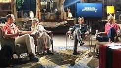 SERIöS - Das Serienquartett Folge 1