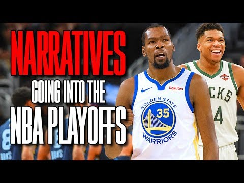 the-consensus-narratives-going-into-the-2019-nba-playoffs