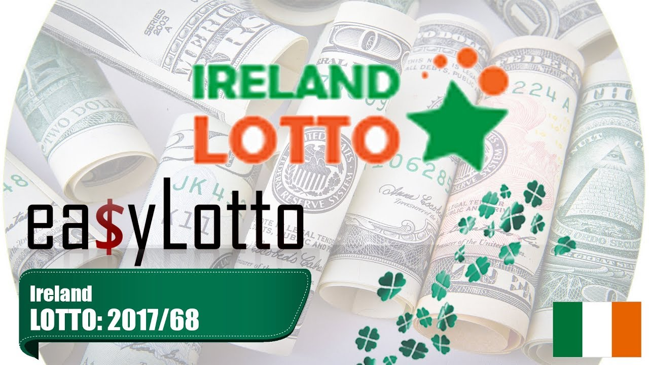 Lotto Ie