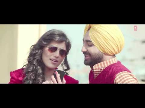Chandigarh Returns (3 Lakh) -dj Sandman remix - Ranjit Bawa