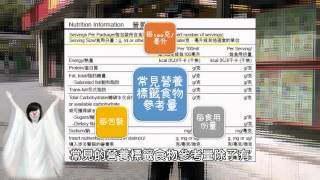 Publication Date: 2015-07-07 | Video Title: 疾疾女神現身!      寶血會上智英文書院 — Hea到2