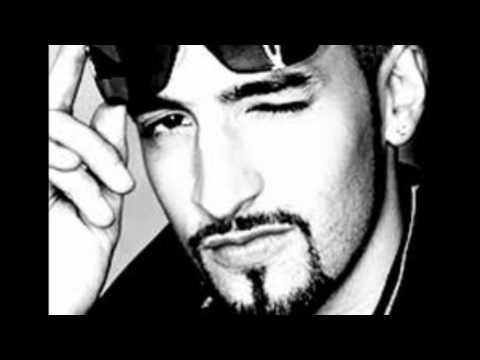 Jon B. I Ain't Going Out mp3