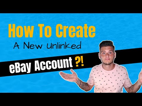 how-to-create-more-accounts-on-ebay---fully-explained-!