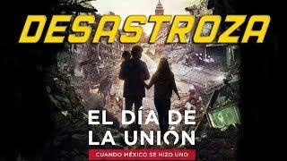 Un DESASTRE: El Día de la Unión