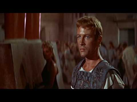 The movie helen of troy