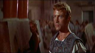 Helen Of Troy Trailer (1956)