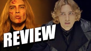 American Horror Story Apocalypse Episode 10 Review [Finale Review]