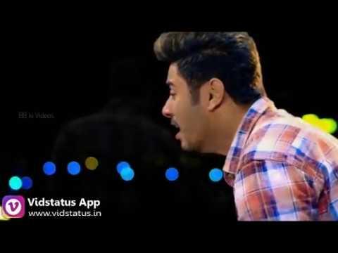 jo-dil-ke-paas-whatsapp-status-download