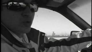 GCNN - Go Getta (Remix) Music Video