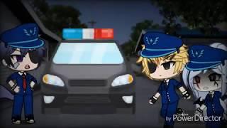 [Полицаи]_[GLMV]-на русском