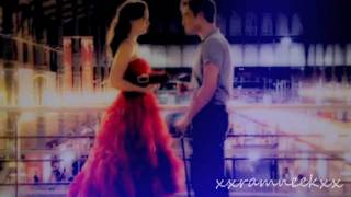 When did everything get so screwed up?    Chuck and Blair ♥