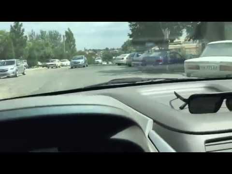 GM Uzbekistan Chevrolet Cobalt Samarkand Uzbekistan