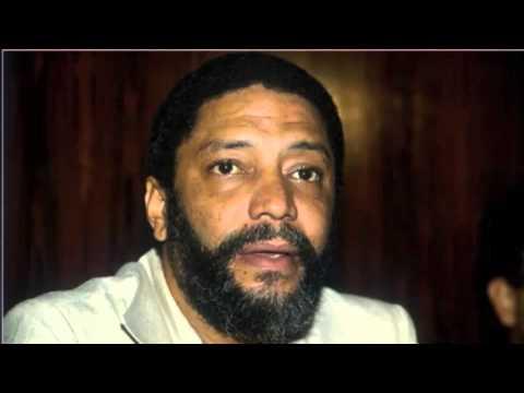 Death Of Grenada's Revolution-The Last words