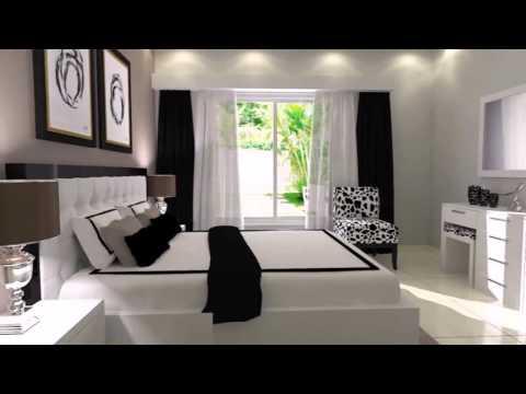 Prime Villas - Off Plan Villas In Dubai Sports City.