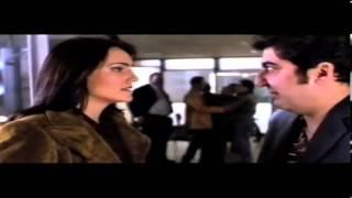 """Javivi Gil Valle en """"La mujer más fea del mundo"""" (1999)"""