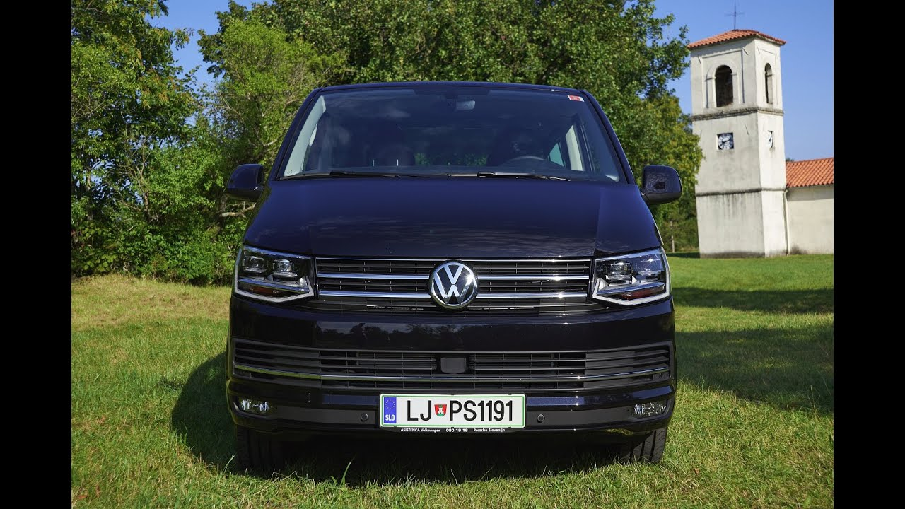 transporter t6 occasion new volkswagen t6 transporter launch gallery video volkswagen t6. Black Bedroom Furniture Sets. Home Design Ideas