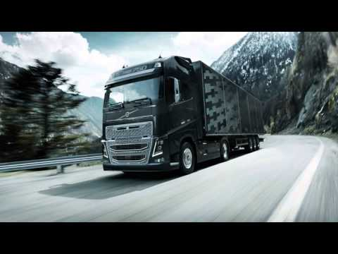 Логистика и транспорт. Логистика перевозки грузов.