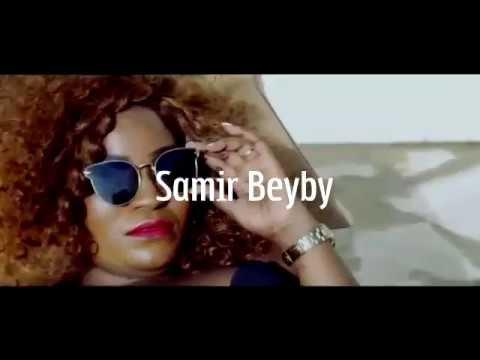 Samir BeyBy - Wasanii [Official Music Video 2018]
