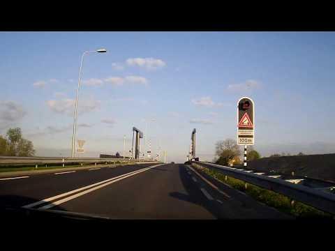 N236: Ankeveen -