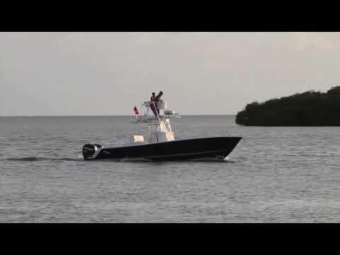 Boat Rentals In The Florida Keys