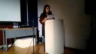 Mikeas Sánchez - Poesía en idioma Zoque