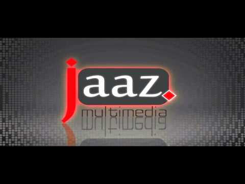 Jazz Multimedia Official Channel Intro HD