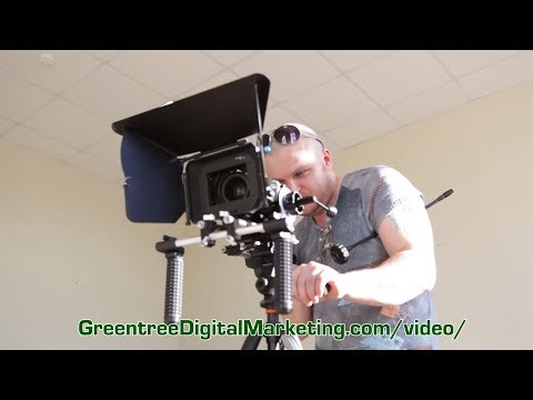 Video Marketing |  Digital Marketing Agency in  West Park FL