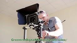 Video Marketing |  Digital Marketing Agency in  West Park FL